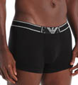 Emporio Armani Essentials Soft Cotton Modal Trunk 111389G