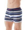 Polo Ralph Lauren Polo Player Stretch Jersey Pouch Boxer Brief P998