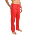 Polo Ralph Lauren 100% Cotton Woven Pajama Pants R082
