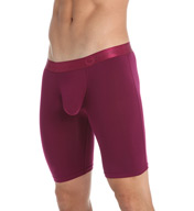 """Obviously For Men Spectra AnatoFREE Pouch 9"""" Low Rise Boxer Brief Y25104X"""